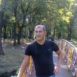 Антон, Таганрог, 36 лет
