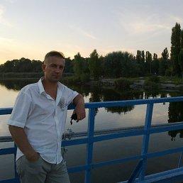 александр, 43 года, Азов