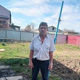 Валерий, 57 лет, Минеральные Воды