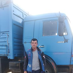 Дима, 43 года, Ставрополь