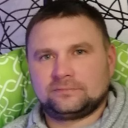 Иван, Санкт-Петербург, 35 лет