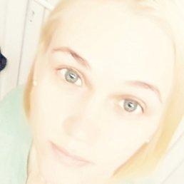Алёна, 29 лет, Курск