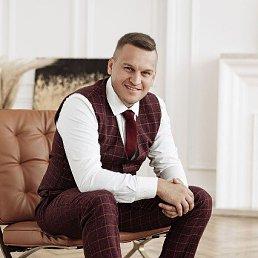 Михаил, 33 года, Екатеринбург