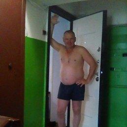 Фото Александр, Москва, 48 лет - добавлено 16 сентября 2021