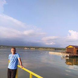 Али, 59 лет, Новосибирск