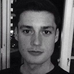 Иван, Донецк, 34 года