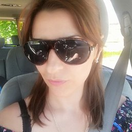 Анна, 27 лет, Смоленск