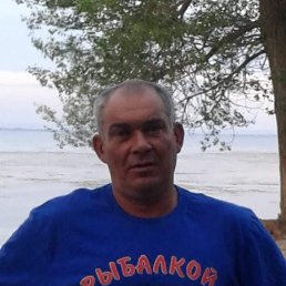 Дмитрий, 47 лет, Пенза