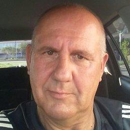 Игорь, Красноярск, 52 года