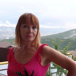 Лариса, 58 лет, Новороссийск