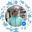 Фото Александра, Астрахань, 54 года - добавлено 11 сентября 2021