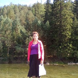 Полина, 36 лет, Иркутск
