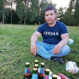 Alisher, 29 лет, Киров