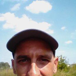 Юра, 35 лет, Кемерово