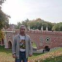 Фото Сергей, Чехов, 51 год - добавлено 22 августа 2021