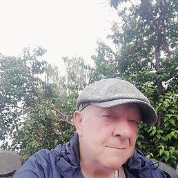 Александр, Красноярск, 58 лет