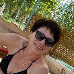 Irina, Ташкент, 61 год