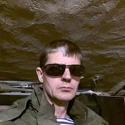 Макс, 50 лет, Таганрог