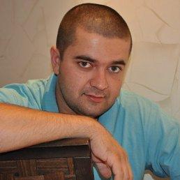 Андрей, 51 год, Пермь