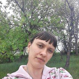 Мария, Саратов, 29 лет
