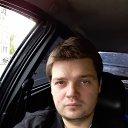 Фото Александр89997841013 Ватц, Тула, 28 лет - добавлено 7 сентября 2021