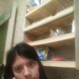 Алина, 29 лет, Самара