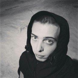 Александр, 28 лет, Миасс
