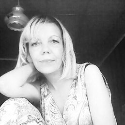 Светлана, 42 года, Новочебоксарск