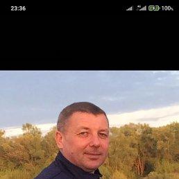 Михаил, 47 лет, Серпухов