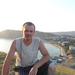 Алексей, 36 лет, Курск