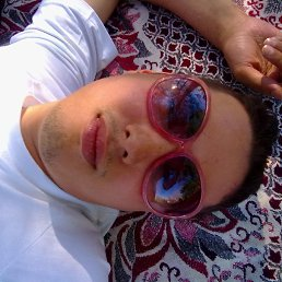 Саша, 28 лет, Тольятти