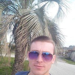 Максим, 25 лет, Тула
