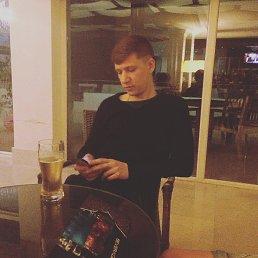 Павел, Зеленоград, 30 лет