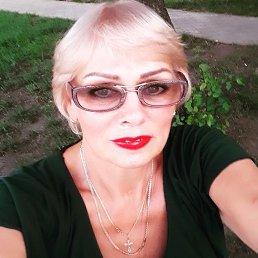 Светлана, 57 лет, Тирасполь