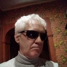 Александр, 56 лет, Копейск