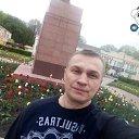 Фото Дима, Рославль, 46 лет - добавлено 27 августа 2021