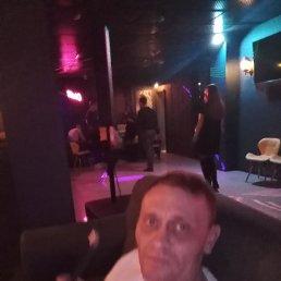 Дмитрий, Екатеринбург, 42 года