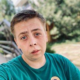 Константин, 21 год, Азов