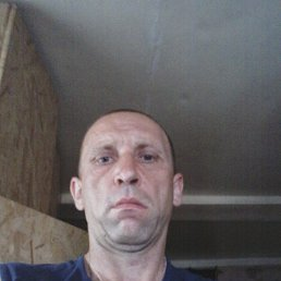 Сергей, 37 лет, Селижарово