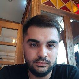 Дима, 29 лет, Пенза