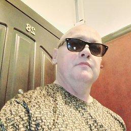 Олег, 46 лет, Голицыно