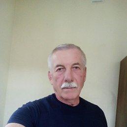 Фото Александр, Пятигорск, 63 года - добавлено 27 августа 2021