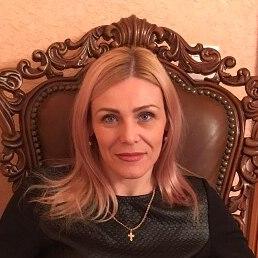 Настя, Тюмень, 38 лет