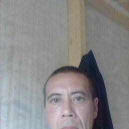 Юрий, 39 лет, Чебоксары