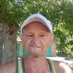 Юра, 49 лет, Ставрополь