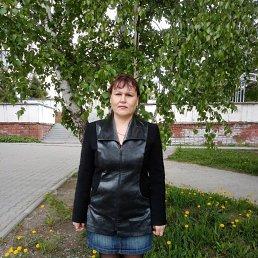 Вера, 53 года, Златоуст