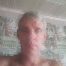 Володя, 53 года, Люберцы