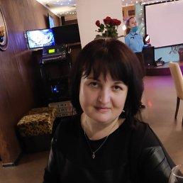 Ольга, 37 лет, Орел