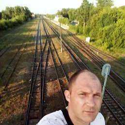 Константин, 32 года, Зубцов