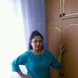 Клавдия, 33 года, Апшеронск